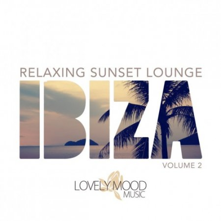 Label: Lovely Mood Music  Жанр: Downtempo,