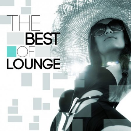 Label: Hotel Lounge Shootings  Жанр: Downtempo,