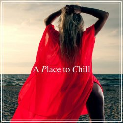 VA - A Place To Chill (2016) FLAC