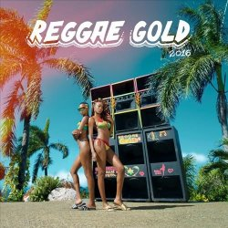 Label: VP Records 	Жанр: Reggae 	Год выпуска: