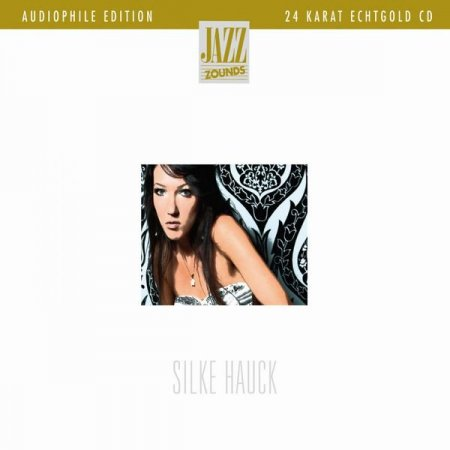 Label: 7Jazz  	Жанр: Jazz, Vocal Jazz, Soul  	Год
