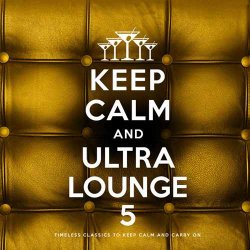 Label: Music Brokers 	Жанр: Lounge, Downtempo