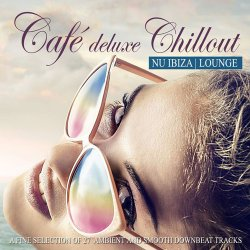 Label: Freebeat Music 	Жанр: Lounge / Chill Out /