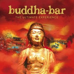 Buddha Bar: The Ultimate Experience (2016)