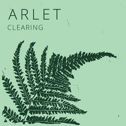 Arlet - Clearing (2013)