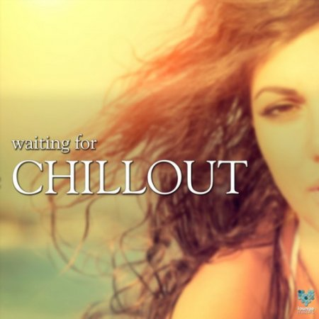 VA - Waiting For Chillout (2017)