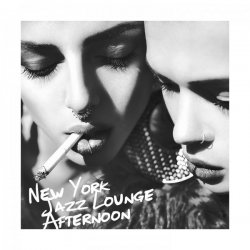New York Jazz Lounge Afternoon (2017)