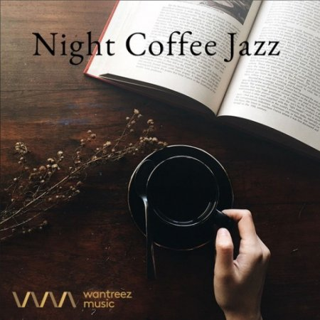Label: Wantreez Music  Жанр: Jazz  Год выпуска: