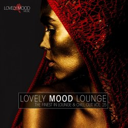 Label: Lovely Mood Music 	Жанр: Lounge,