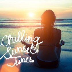 Label: Chilling Grooves 	Жанр: Chill Out /