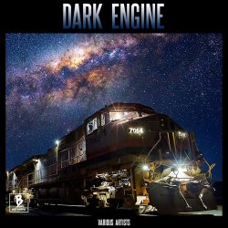 Dark Engine (2017)