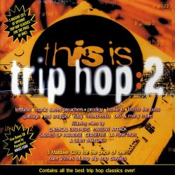 This Is... Trip Hop: 2 (1997)