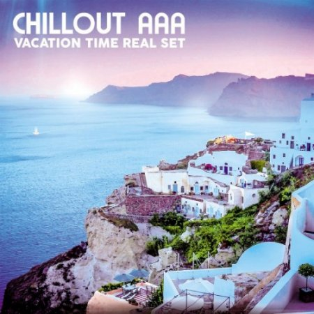 Label: Cleverland  Жанр: Downtempo, Chillout,
