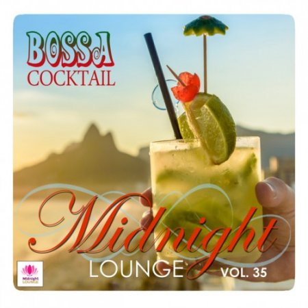 Label: GBMUSIC  Жанр: Downtempo, Chillout, Lounge