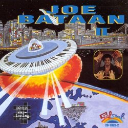Label: Salsoul Records 	Жанр: Latin, Funk, Soul,