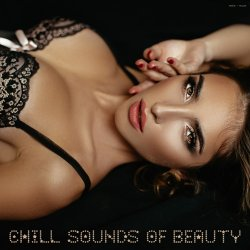 Label: Nidra Music 	Жанр: Chill Out, Downtempo
