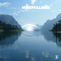 Label: Music For Dreams 	Жанр: Downtempo, Chill