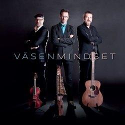 Vasen - Mindset (2013)
