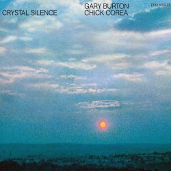 Label: ECM Records 	Жанр: Jazz 	Год выпуска: 1973