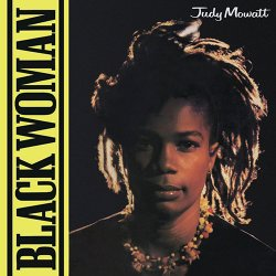 Judy Mowatt - Black Woman (2015)