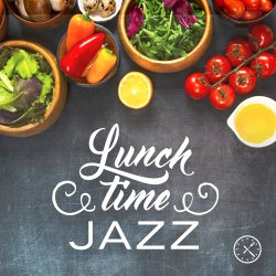 Lunchtime Jazz (2017)