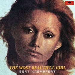 Bert Kaempfert - The Most Beautiful (2011)