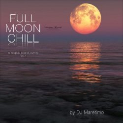 Label: Manifold Records 	Жанр: Downtempo, Chill