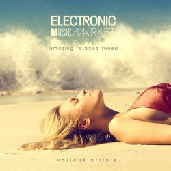 Label: Floating Music 	Жанр: Balearic / Downtempo