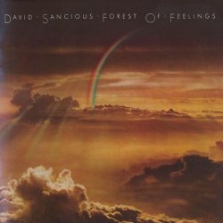 David Sancious - Forest Of Feelings (2014)