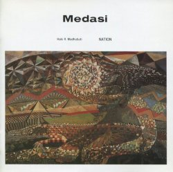 Haki R. Madhubuti - Medasi (2005)