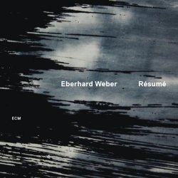 Label: ECM Records 	Жанр: Jazz  	Год
