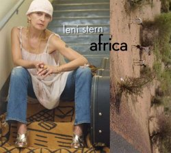 Label: Leni Stern Recordings 	Жанр: Jazz / World