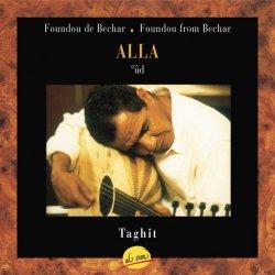 Alla - Taghit (1994)