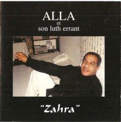 Alla - Zahra (2002)