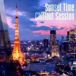 Sunset Time Chillout Session (2017)