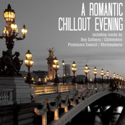 A Romantic Chillout Evening (2017)