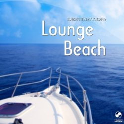 Destination Lounge Beach (2017)