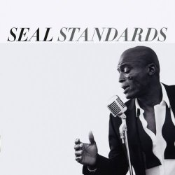 Seal - Standards (Japan SHM-CD) (2017)