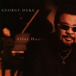 George Duke - After Hours (1998)