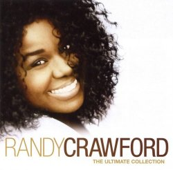 Randy Crawford - The Ultimate Collection (2005)