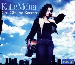 Katie Melua - Call Off The Search (2004)