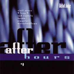 After Hours 4 (1998)