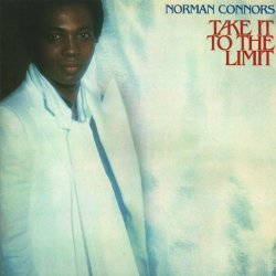 Norman Connors - Take It To The Limit (2013)