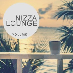 Nizza Lounge Vol 1 (Finest Selection Of Lounge Classics & Relaxed Deep House) (2017)