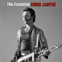 Chris Jasper - The Essential Chris Jasper (2015) [Hi-Res]