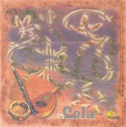 Eyal Sela - Sela (2001)
