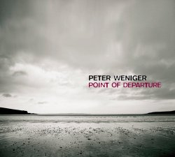 Peter Weniger - Point Of Departure (2016)