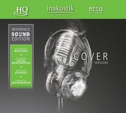 Great Cover Versions: Reference Sound Edition (2013)