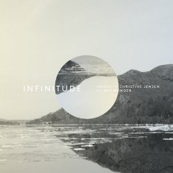 Ingrid and Christine Jensen - Infinitude (2016)