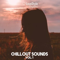 Chillout Sounds Vol 1 (2018)